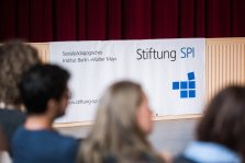 Stiftung SPI
